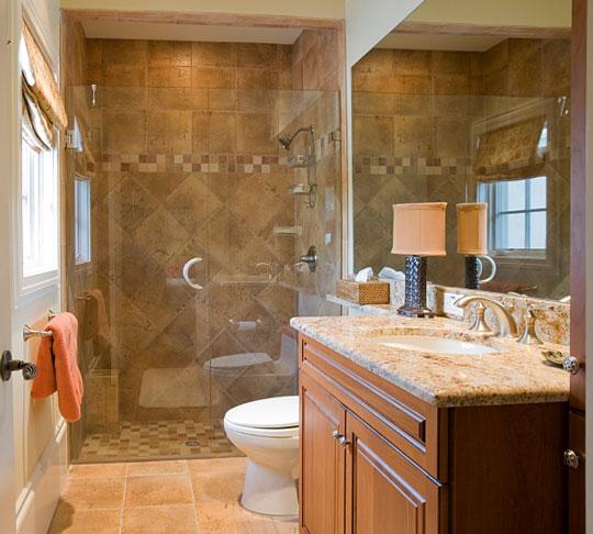 Shower Stalls Bathroom Stall